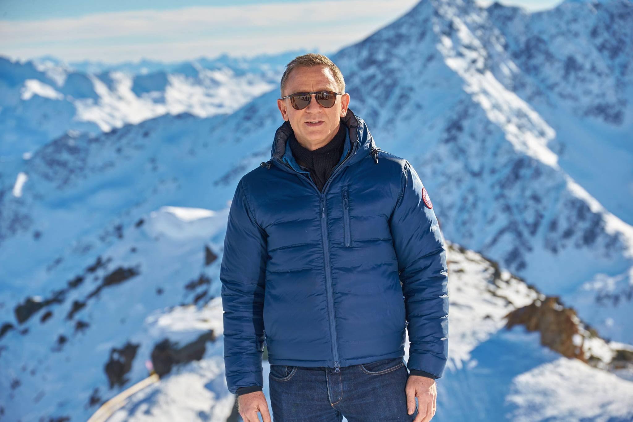 14-1-2015-James-Bond