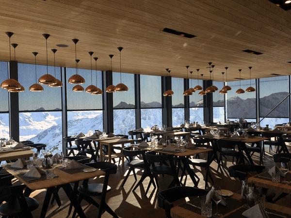 iceq_restaurant-1