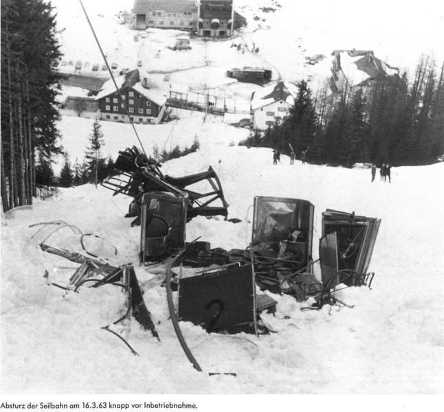 Absturzsilvrettabahn