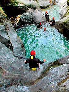 canyoning_alps