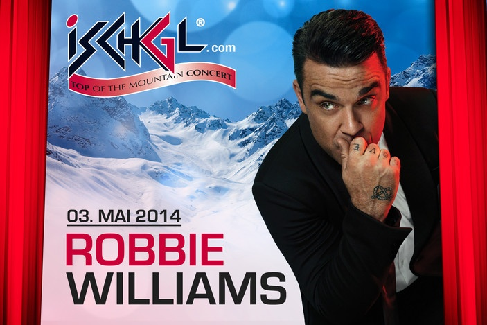 Robbie-Williams-Ischgl-2014