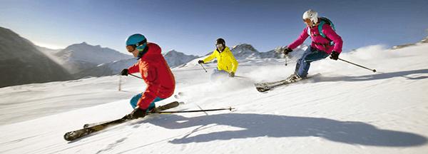 soel_skifahren_08_12-1