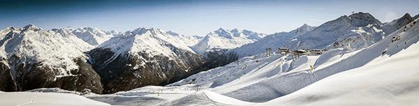 soel_skigebiet_giggijoch_01_14-1