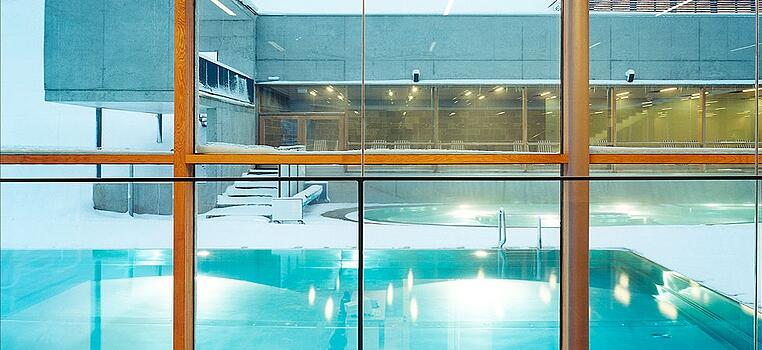 swimming-pools-arlberg-980x450