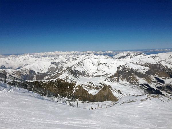 utsikt_fran_bergen_i_Zillertal