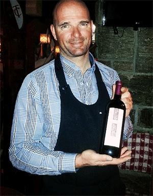 vinprovning jour et nuir.