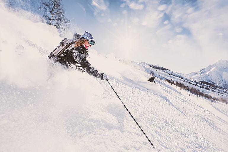 Nortlander-puder-skidresor-1