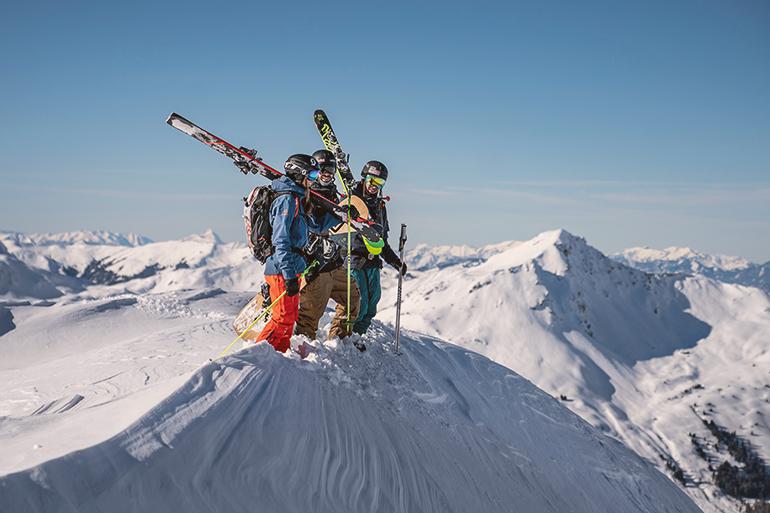 Nortlander-puder-skidresor-2