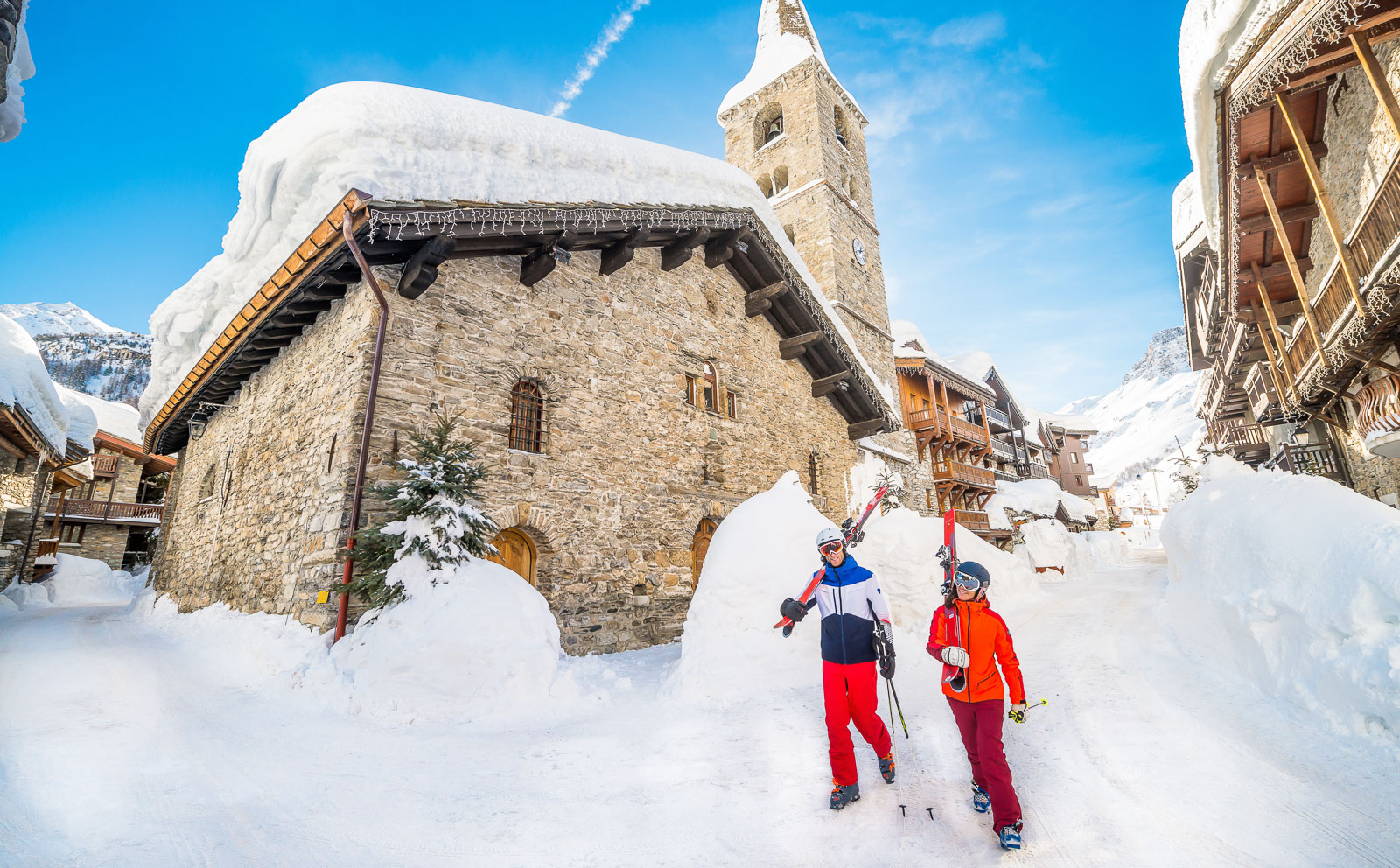 Val-d-Isere-Ski-Destination-11-kopi