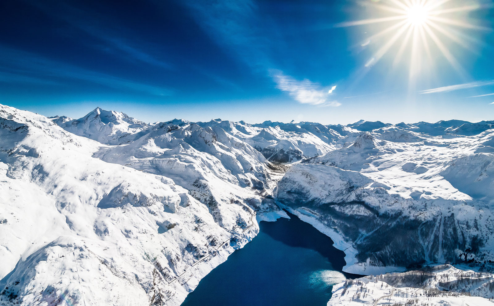 Val-d-Isere-Destination-Ski-7