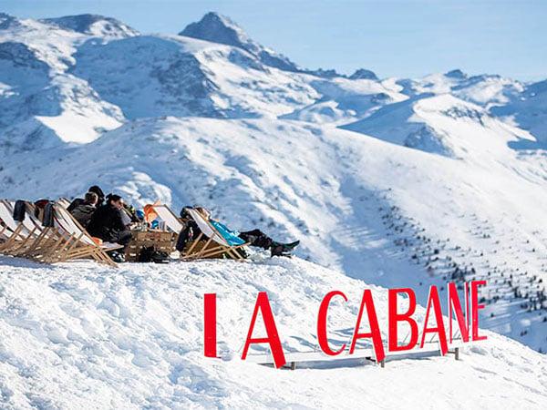 la-cabane-1